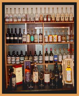 whiskyfactskleiner_02
