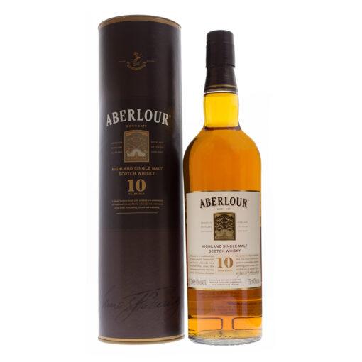Aberlour 10Y Original