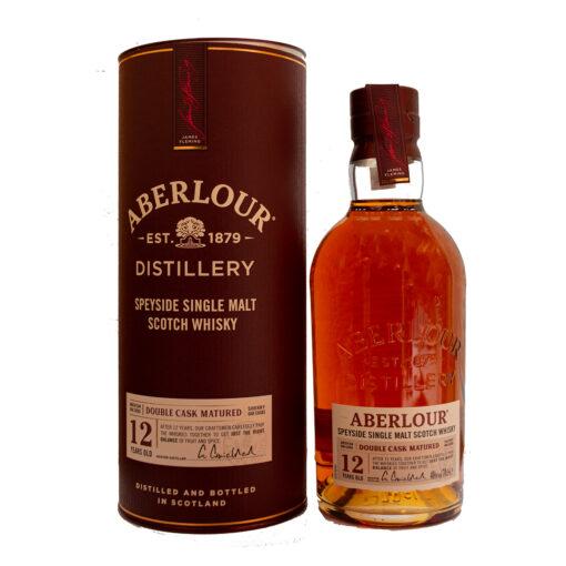 Aberlour 12Y Original
