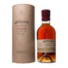 Aberlour ABunadh Batch 53 Original