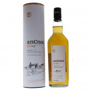 AnCnoc-12Y–4307-F