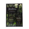 Ardbeg 10Y Gift-Box with Glass Original
