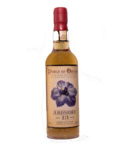 Ardmore 13Y Orchid