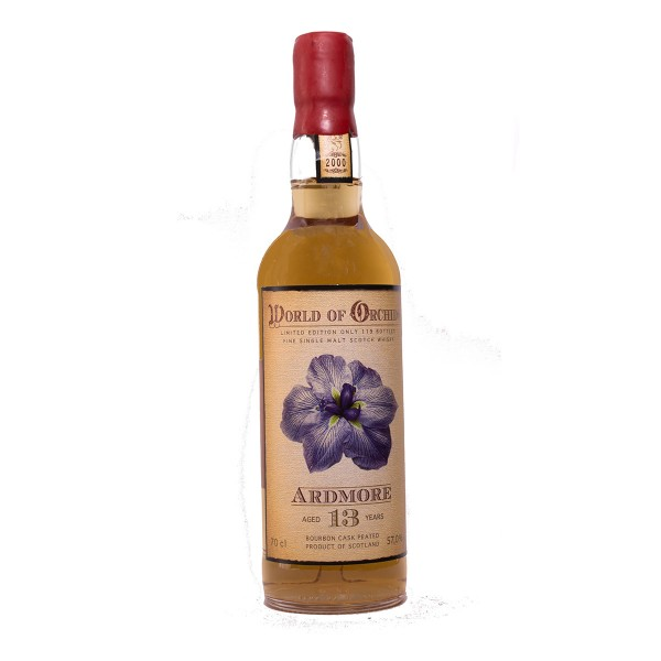 Ardmore-13Y-Orchid-4208a-FF