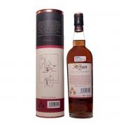 Arran-Amarone-5699a-B