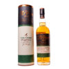 Arran Sauterne Finish Original