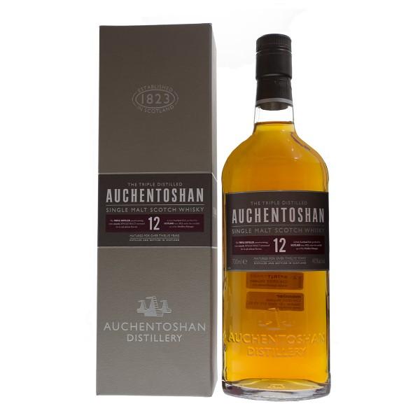 Auchentoshan-12Y-3662-F