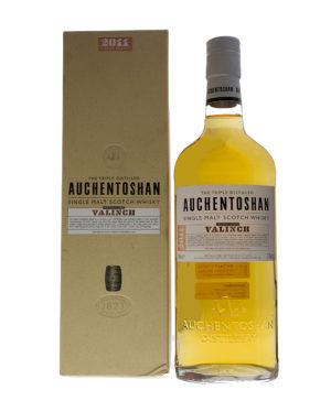 Auchentoshan Valinch Original