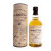 Balvenie 12Y Single Cask Original