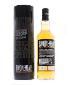 Smokehead Original Ardbeg