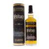 Benriach 10Y Curiositas peated Original