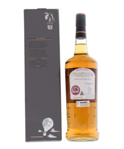 Bowmore 100 Proof Original