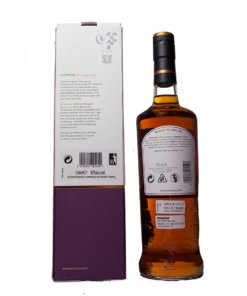 Bowmore 18Y Original