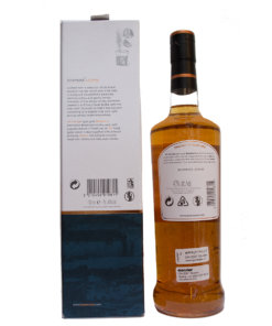 Bowmore Legend Original