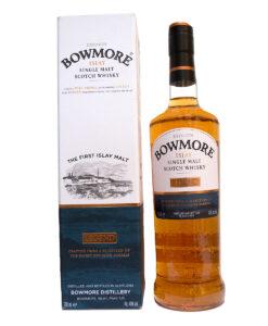 Bowmore Legend Original