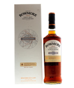 Bowmore Springtide Original