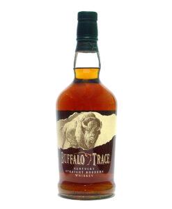 Buffalo Trace Bourbon Original