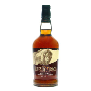 Buffalo Trace Bourbon Original