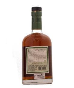 Cyrus Noble Bourbon Original
