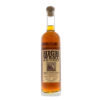 High West Prairie Reserve Bourbon Original