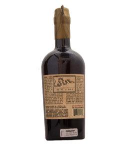 James Pepper 1776 15Y Rye Original