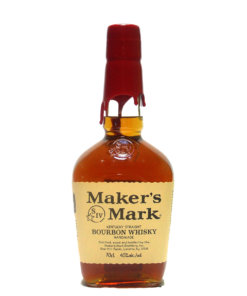Maker's Mark Original