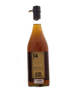 Vermont Spirits No. 14 Bourbon Original