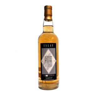 Ardbeg 15Y MWBH Bottling Co Ltd