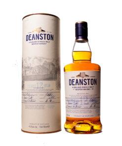 Deanston 12Y Original