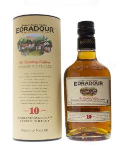 Edradour 10Y Original