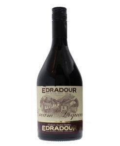 Edradour Cream Liqueur Original