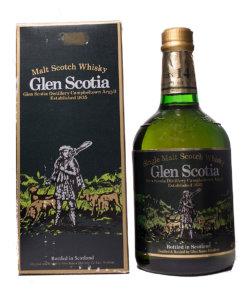Glen Scotia 14Y Original