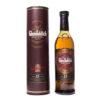 Glenfiddich 15Y Solera Reserve Original