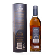 Glenfiddich 15Y Distillers Edition Original