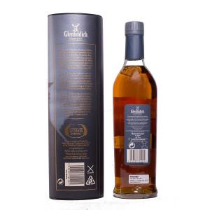 Glenfiddich 15Y Distillers Edition Original