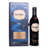 Glenfiddich 19Y Age of Discovery Bourbon Original