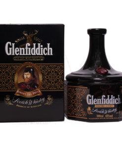 Glenfiddich Robert The Bruce Original