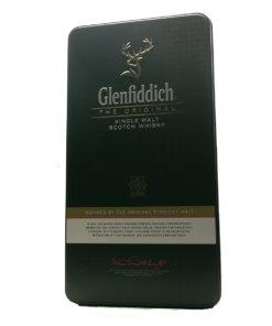 Glenfiddich The Original Original