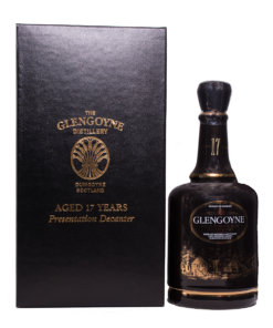 Glengoyne 17Y old Ceramic Original