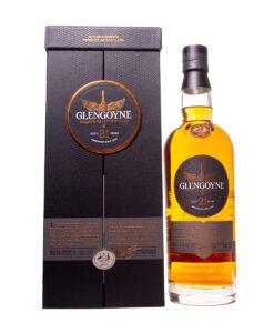 Glengoyne 21Y Original