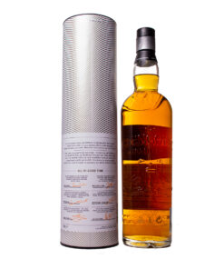 Glengoyne Cask Strength Batch 007 Original