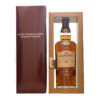 Glenlivet 21Y Batch 0513M Original
