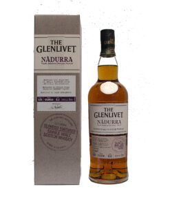 Glenlivet Nadurra Batch OLO516 Original