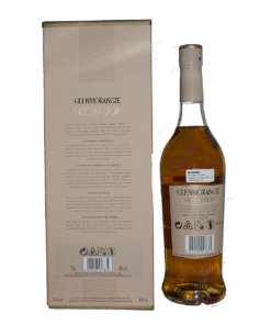 Glenmorangie 12Y Nectar d'Or Original