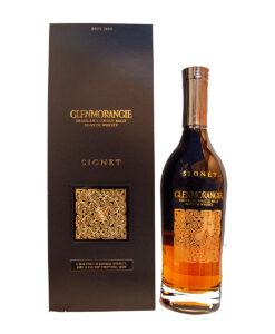 Glenmorangie Signet Original