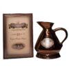 Glenturret 21Y Copper Lustre Flagon early 90s bottling Original