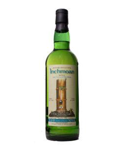 Inchmoan 1994/10Y The Whisky Fair Original