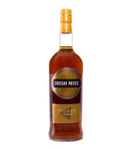 Irish Mist Whisky-Liqueur Original