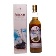 Islay 12Y Pibroch