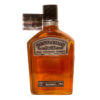 Jack Daniels The Gentleman Jack Original